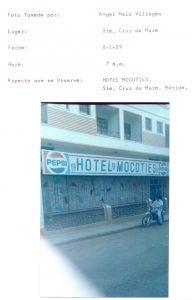F-07264-TdC-0289-Niño-Jesus-Paradura-Santa-Cruz-Merida-1988-IPC-UPEL
