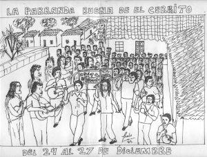 F-07266-Niño-Jesus-El-Cerrito-Petare-Miranda-1988-IPC-UPEL