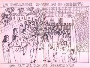 F-07267-Niño-Jesus-El-Cerrito-Petare-Miranda-1988-IPC-UPEL
