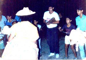 F-07270-Niño-Jesus-El-Cerrito-Petare-Miranda-1988-IPC-UPEL