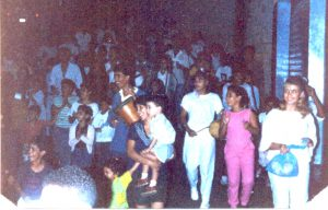 F-07273-Niño-Jesus-El-Cerrito-Petare-Miranda-1988-IPC-UPEL