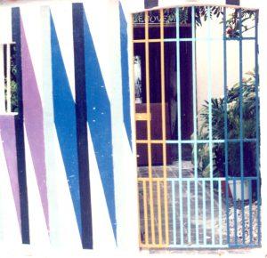 F-07452-Caiguire-Cumana-J-Ravelo-EAGO-1991