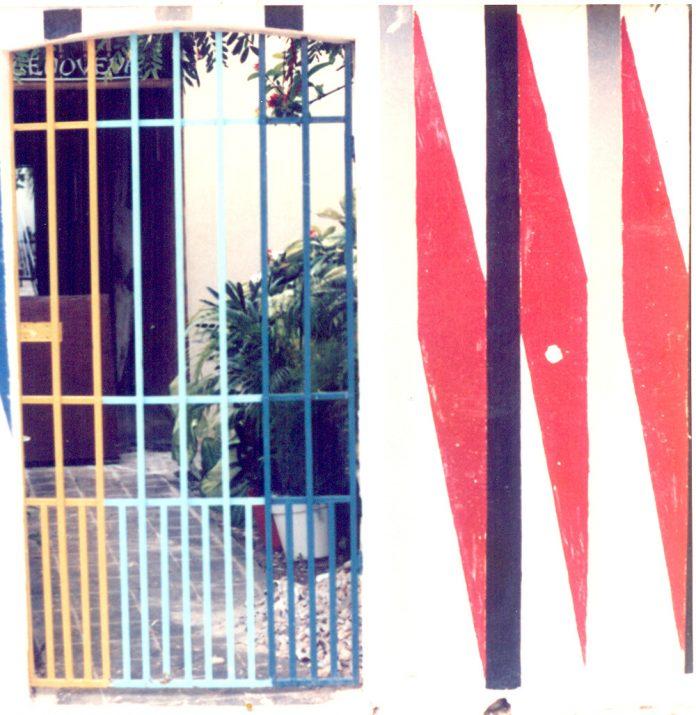 F-07454-Caiguire-Cumana-J-Ravelo-EAGO-1991