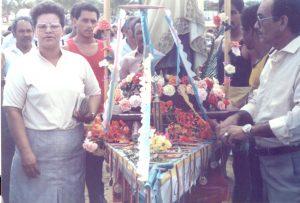 F-07484-V-Carmen-Vela-Coro-Falcon-07-1989-Enrique-Ali-Gonzalez-Ordosgoitti
