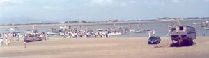 F-07485-V-Carmen-Vela-Coro-Falcon-07-1989-Enrique-Ali-Gonzalez-Ordosgoitti