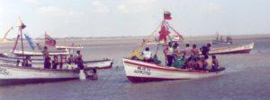 F-07497-V-Carmen-Vela-Coro-Falcon-07-1989-Enrique-Ali-Gonzalez-Ordosgoitti
