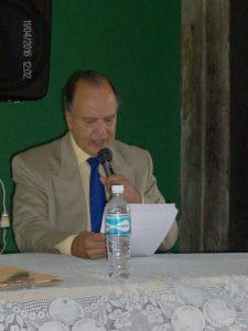 16-Enrique-Ali-Gonzalez-Ordosgoitti-Conferencia-IPC-11-04-2016JPG