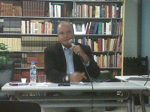 Enrique-Ali-Gonzalez-Ordosgoitti-08.09.2012-1