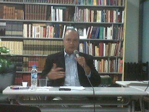 Enrique-Ali-Gonzalez-Ordosgoitti-08.09.2012-3