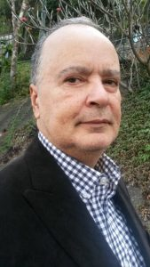 Enrique-Ali-Gonzalez-Ordosgoitti-Cinerario-20170310-WA008