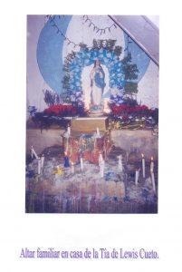 F-0014-Altar-Familiar-Las-Minitas-Baruta-1998-ITER