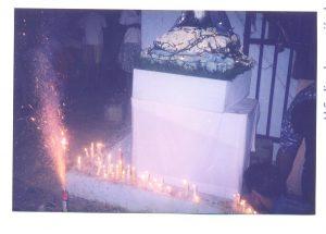 F-0017-Fuegos-Artificiales-Virgen-de-las-Velitas-Las-Minitas-Baruta-1998-ITER