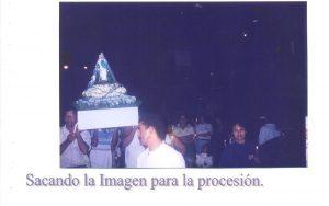 F-0020-Procesion-Virgen-de-las-Velitas-Las-Minitas-Baruta-1998-ITER