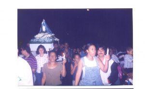 F-0021-Procesion-Virgen-de-las-Velitas-Las-Minitas-Baruta-1998-ITER