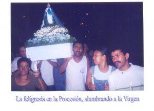 F-0022-Procesion-Virgen-de-las-Velitas-Las-Minitas-Baruta-1998-ITER