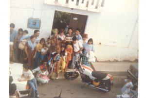 F-00320-Zaragozas-Sanare-Lara-1982-EAGO
