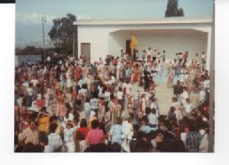F-00323-Zaragozas-Sanare-Lara-1982-EAGO
