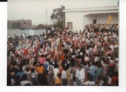 F-00325-Zaragozas-Sanare-Lara-1982-EAGO