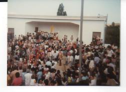 F-00327-Zaragozas-Sanare-Lara-1982-EAGO