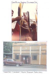 F-00893-V-Coromoto-Indios-Ocumare-Miranda-1986-IPC-UPEL
