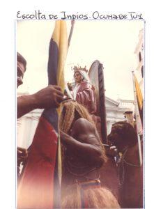 F-00894-V-Coromoto-Indios-Ocumare-Miranda-1986-IPC-UPEL