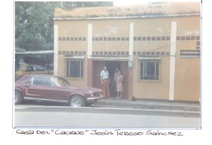 F-00895-V-Coromoto-Indios-Ocumare-Miranda-1986-IPC-UPEL