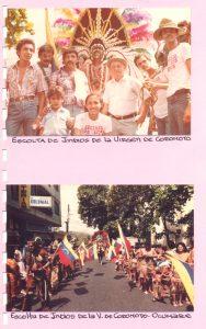 F-00896-V-Coromoto-Indios-Ocumare-Miranda-1986-IPC-UPEL