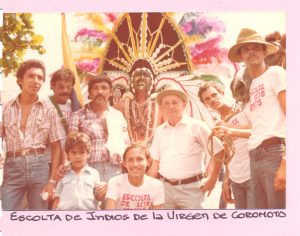 F-00897-V-Coromoto-Indios-Ocumare-Miranda-1986-IPC-UPEL