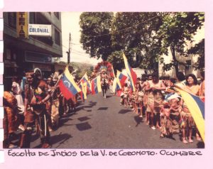 F-00898-V-Coromoto-Indios-Ocumare-Miranda-1986-IPC-UPEL