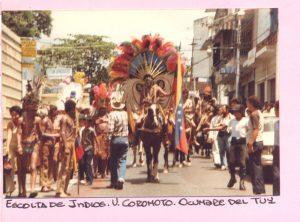F-00899-V-Coromoto-Indios-Ocumare-Miranda-1986-IPC-UPEL