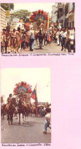 F-00901-V-Coromoto-Indios-Ocumare-Miranda-1986-IPC-UPEL
