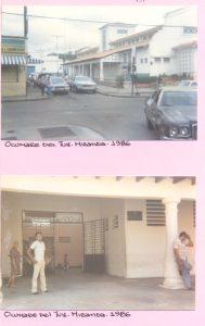 F-00902-V-Coromoto-Indios-Ocumare-Miranda-1986-IPC-UPEL