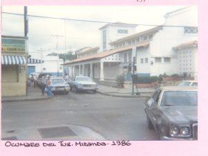 F-00903-V-Coromoto-Indios-Ocumare-Miranda-1986-IPC-UPEL