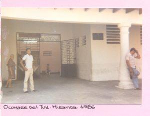 F-00904-V-Coromoto-Indios-Ocumare-Miranda-1986-IPC-UPEL