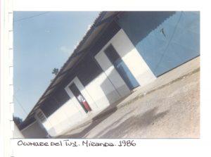 F-00906-V-Coromoto-Indios-Ocumare-Miranda-1986-IPC-UPEL