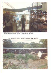 F-00908-V-Coromoto-Indios-Ocumare-Miranda-1986-IPC-UPEL