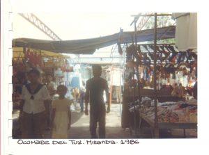 F-00909-V-Coromoto-Indios-Ocumare-Miranda-1986-IPC-UPEL