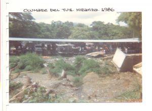 F-00910-V-Coromoto-Indios-Ocumare-Miranda-1986-IPC-UPEL