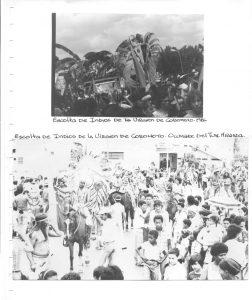 F-00911-V-Coromoto-Indios-Ocumare-Miranda-1986-IPC-UPEL