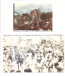 F-00912-V-Coromoto-Indios-Ocumare-Miranda-1986-IPC-UPEL