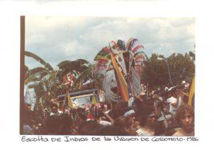 F-00913-V-Coromoto-Indios-Ocumare-Miranda-1986-IPC-UPEL