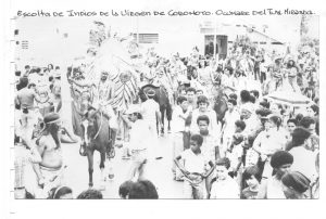 F-00914-V-Coromoto-Indios-Ocumare-Miranda-1986-IPC-UPEL
