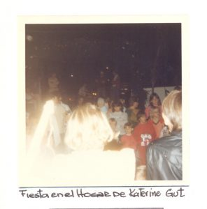 F-01124-Reyes-Magos-Colonia-Tovar-Aragua-1987-IPC-UPEL