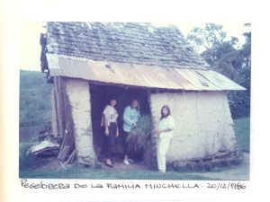 F-01127-Reyes-Magos-Colonia-Tovar-Aragua-1987-IPC-UPEL