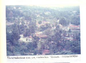 F-01128-Reyes-Magos-Colonia-Tovar-Aragua-1987-IPC-UPEL