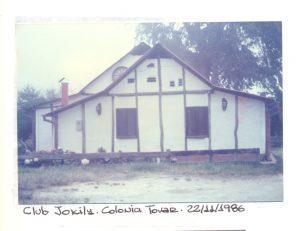 F-01129-Reyes-Magos-Colonia-Tovar-Aragua-1987-IPC-UPEL