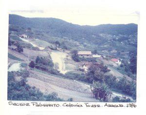 F-01132-Reyes-Magos-Colonia-Tovar-Aragua-1987-IPC-UPEL