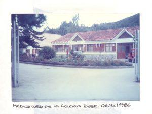 F-01133-Reyes-Magos-Colonia-Tovar-Aragua-1987-IPC-UPEL