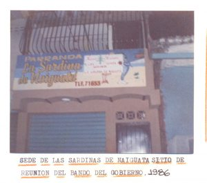 F-01151-Santos-Inocentes-Naiguata-Vargas-1986-IPC-UPEL