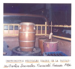 F-01153-Santos-Inocentes-Naiguata-Vargas-1986-IPC-UPEL
